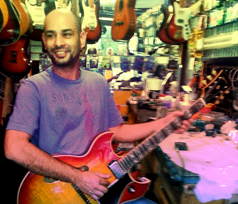 binho-luthier